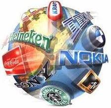 Capitalismo financeiro - empresas transnacionais