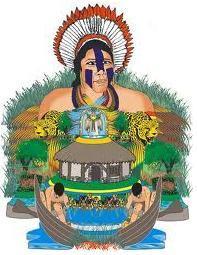 Tupã - Deus indígena