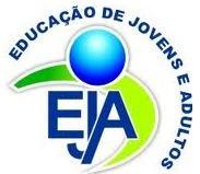 EJA - Educação de Jovens e Adultos