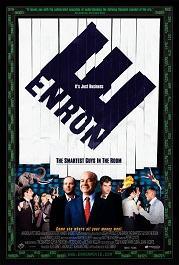 Enron - Os melhores da sala
