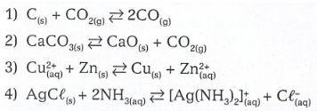Equilíbrio heterogêneo