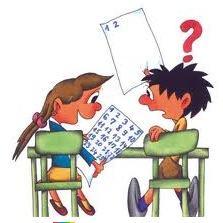 Linguagem oral e escrita