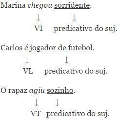 predicativo3