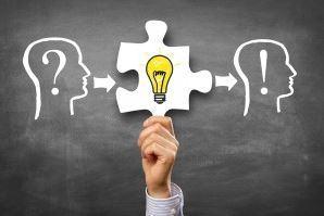 A eficácia da controladoria na gestão de custo e sua relação com a longevidade das micro e pequenas empresas 7