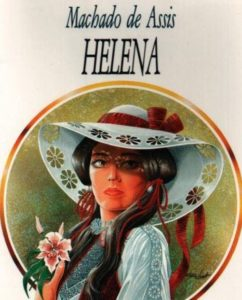 Livro Helena