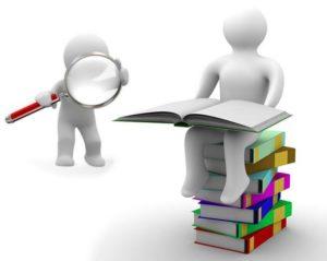 Método de pesquisa