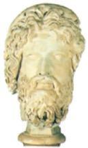 Soberano dos deuses gregos