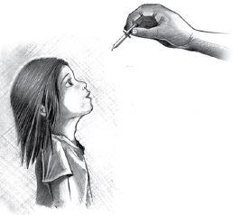 Vacina.