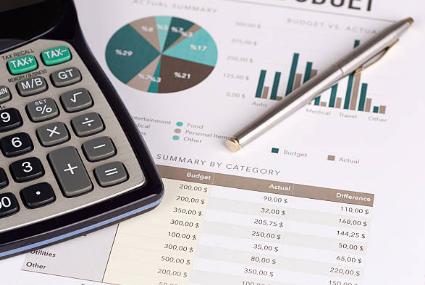 Princípios da contabilidade.