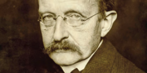 Teoria Quântica: a constante de Planck e o quantum