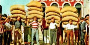 História da Economia Brasileira