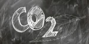 O que é o CO₂ e seus perigos (Dióxido de Carbono)