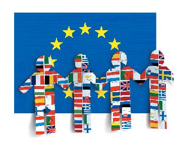 População Europa.