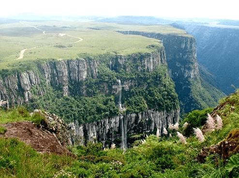 Rio Grande do Sul Paisagens