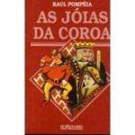 as-joias-da-coroa