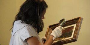 Museólogo