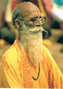 Guru do hinduísmo
