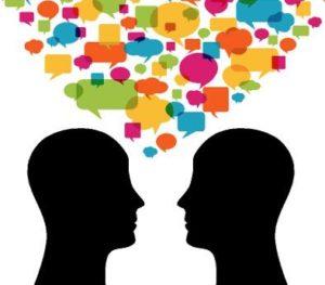 Linguagem culta e linguagem coloquial