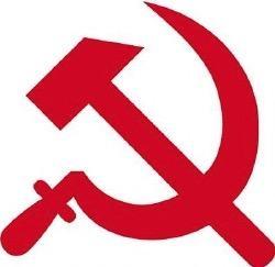Símbolo do socialismo