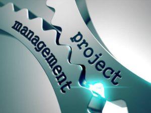 project-management_w_640