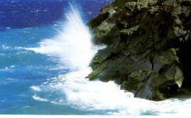Concentração das soluções - Mar