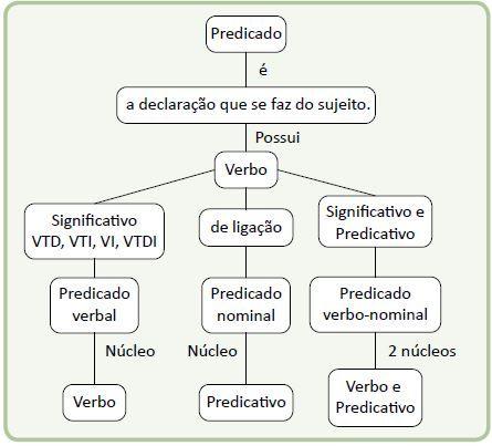 A formação da psicologia social como campo científico no brasil 5