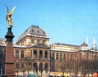 Universidade de Viena