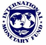 Logo do FMI