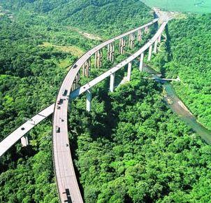 Transportes Brasil