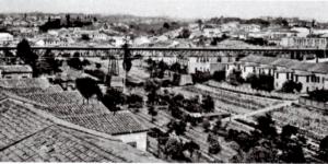 História de São Paulo