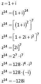 Resposta 9