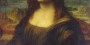 Principais Artistas, Autores e Obras do Renascimento
