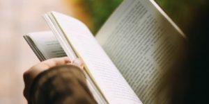 As 5 Fases do Processo de Leitura