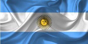 História da Argentina