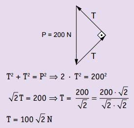 Resposta do exercício 2.