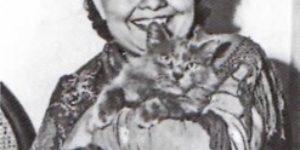 Raquel de Queiroz