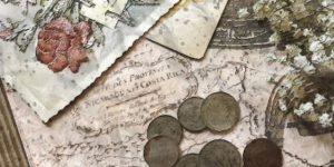 História do Comércio