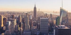 Cidade: conceito, funções e estrutura urbana