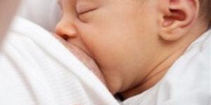 Primeiros Anos de Vida do Bebê