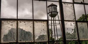 Fordlândia: uma cidade norte-americana na Amazônia