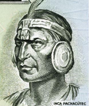 Pachacutec.
