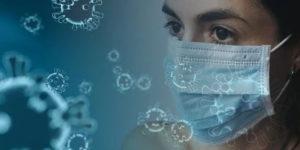 Endemia e Pandemia