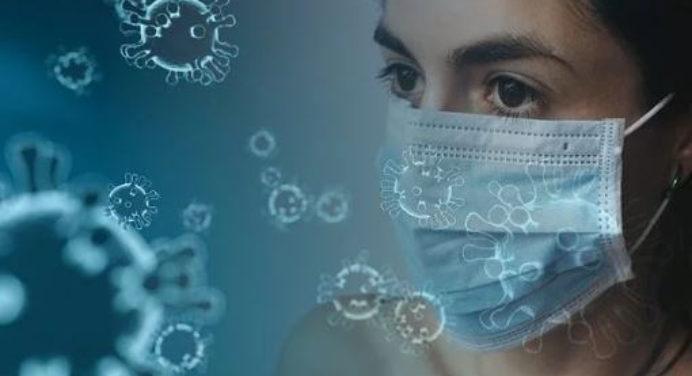 Lucruri interzise pacientilor cu varice