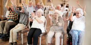 Envelhecimento Populacional: Causas e Consequências