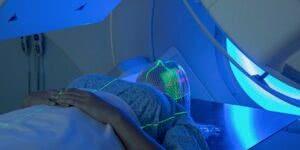 Efeitos da Radiação no Corpo Humano