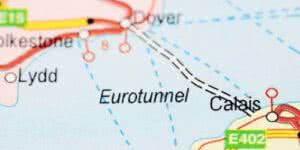 Eurotúnel