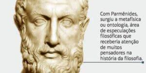 As 10 Principais Áreas da Filosofia