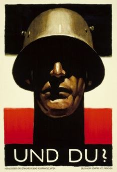 Nazismo.JPG