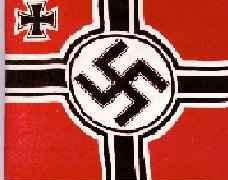 Nazismo1.JPG