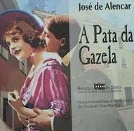 Resumo A Pata da Gazela